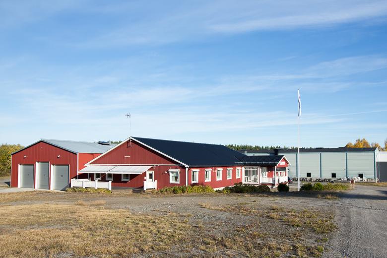Byske-Åbyn 1.76